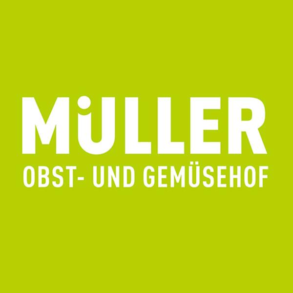 Obst- & Gemüsehof Müller